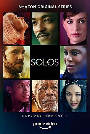 Solos S1 poster (1).jpg