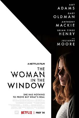 The Woman in the Window Poster.jpeg