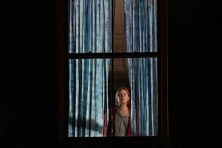 The Woman in the Window (2).jpg
