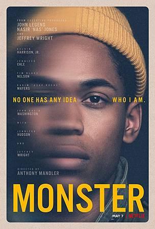 Monster poster.jpg