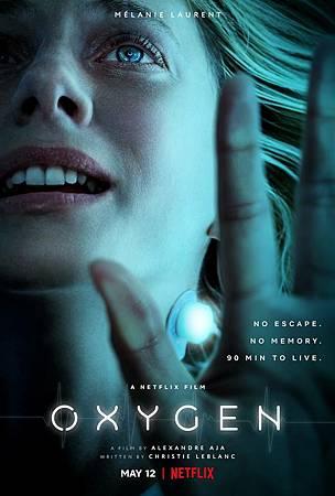 Oxygen poster (1).jpg