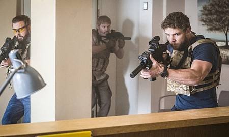 SEAL Team 4x13-10.jpg