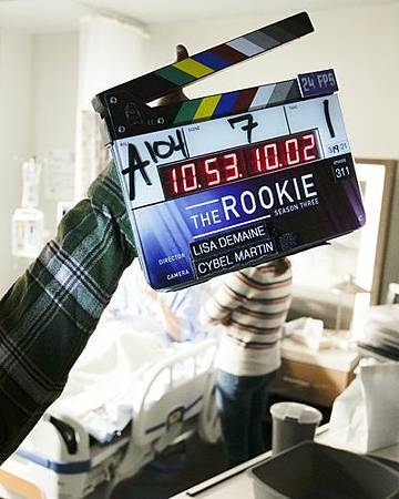 The Rookie 3×12 BTS (13).jpg