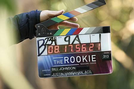 The Rookie 3×13  BTS (1).jpg