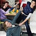 SHAMELESS-Showtime-s01e01-pilot-002_tn.jpg
