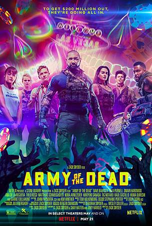 Army of the Dead poster(17).jpg