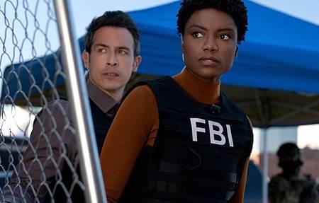 FBI 3x12-01.jpg
