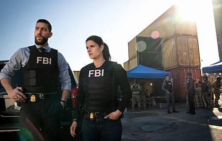 FBI 3x12-02.jpg