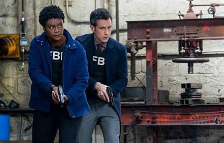 FBI 3x12-06.jpg