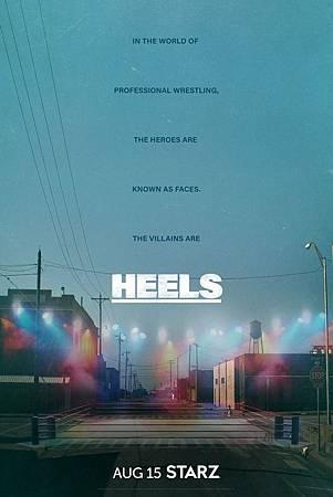 Heels S1 poster (1).jpg