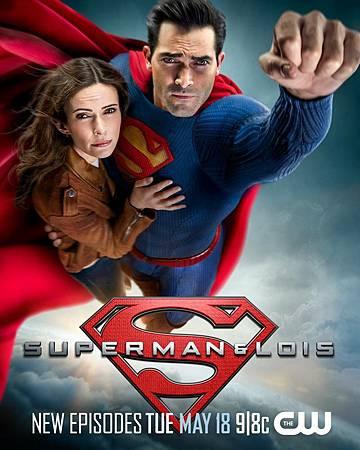 Superman & Lois S1B (1).jpg