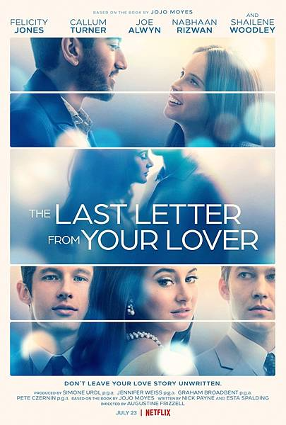 The Last Letter From Your Lover poster.jpg