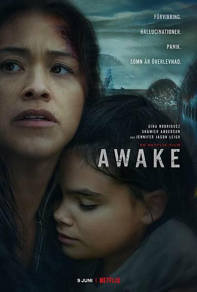 Awake poster.jpg