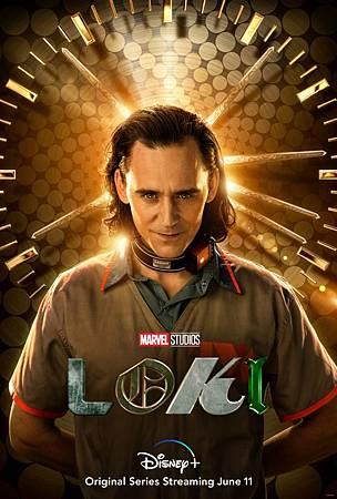 Loki S1 poster.jpg