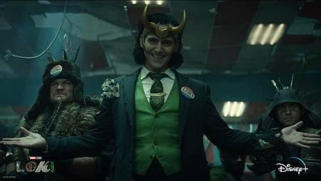 Loki S1 (5).jpg