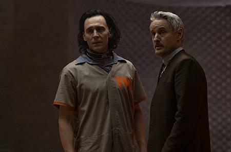 Loki S1 (2).jpg