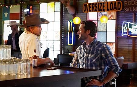 Walker 1x11-06.jpg