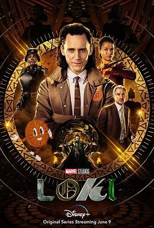 Loki S1 poster (2).jpg