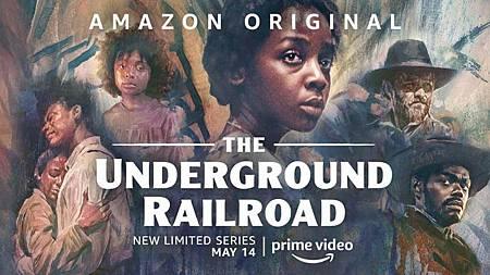 The Underground Railroad S01 (11).jpg