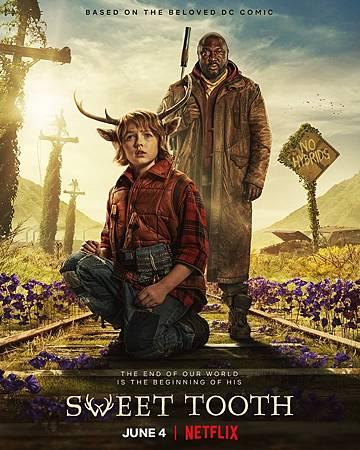 Sweet Tooth Poster (2).jpg