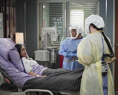 Grey's Anatomy 17×17 (2).jpg
