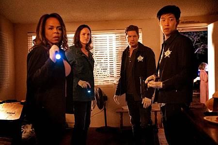 CSI: Vegas (4).jpg