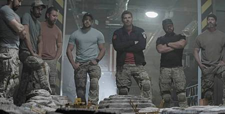 SEAL Team 4x15-05.jpg