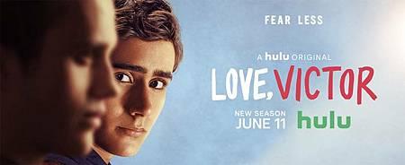 Love, Victor S2 Poster (2).jpg
