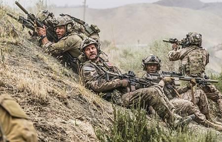 SEAL Team 4x16-13.jpg