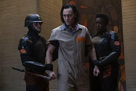 Loki S1 (9).jpg