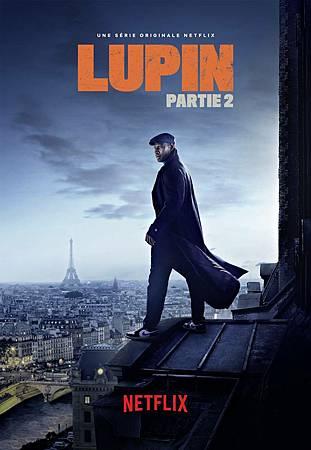 Lupin Part 2 Poster.jpg