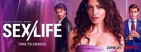 Sex Life S1 poster (3).jpg