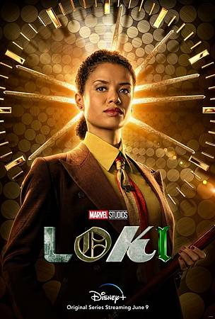 Loki S1 poster (6).jpg