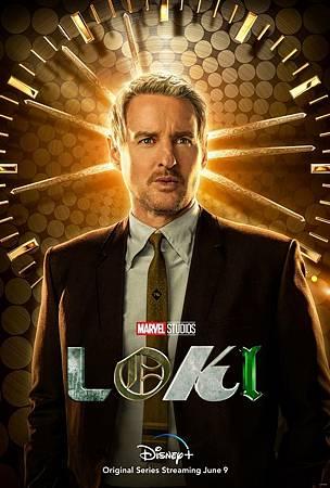 Loki S1 poster (4).jpg