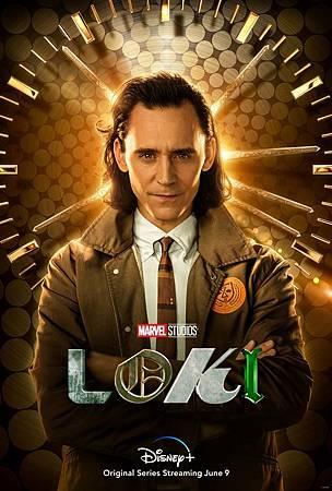 Loki S1 poster (3).jpg