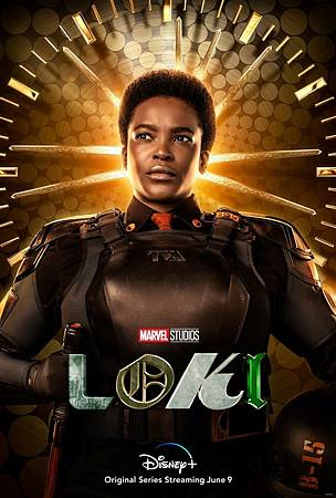 Loki S1 poster (5).jpg
