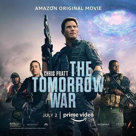 The Tomorrow War poster(1).jpg