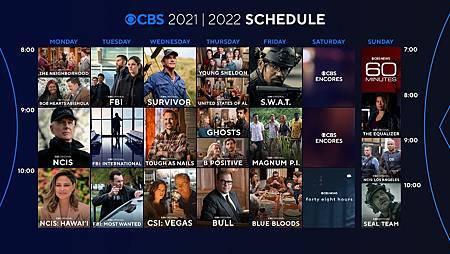 2021-2022播出季 CBS週檔期表 (1).jpg