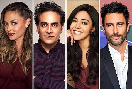 2021-2022播出季 CBS週檔期表 (6).jpg
