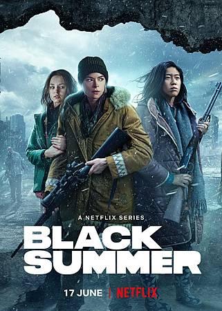Black Summer S2 poster.jpg