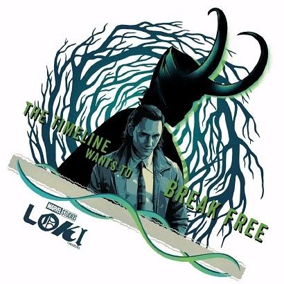 Loki S01 (6).jpg