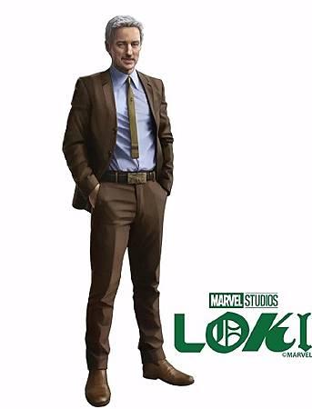 Loki S01 (5).jpg