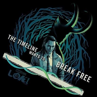 Loki S01 (8).jpg