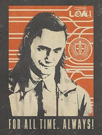 Loki S01 (10).jpg