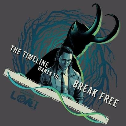 Loki S01 (7).jpg
