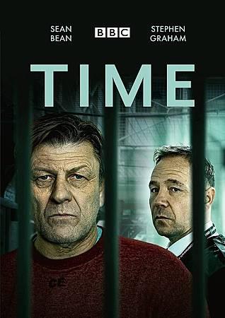 Time poster.jpg