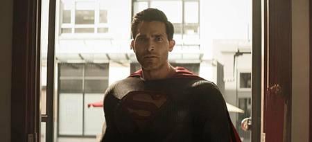 Superman & Lois 1×9 (6).jpg