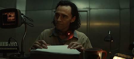 Loki S1 (17).jpg