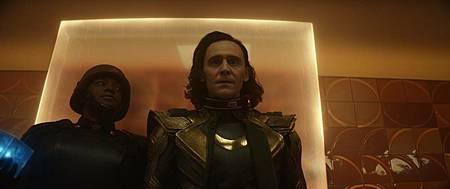 Loki S1 (16).jpg
