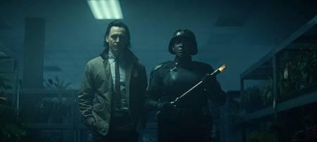 Loki S1 (14).jpg
